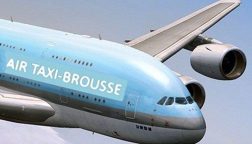 air taxi-brousse final