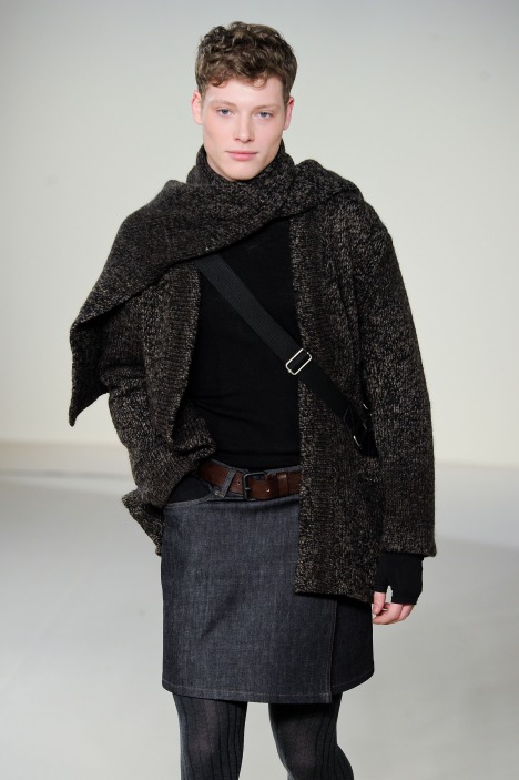 Christopher Rayner3151_FW12 Paris agnes b(fmag)