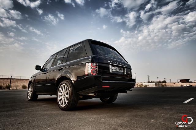 2012 Range Rover Vogue-2.jpg