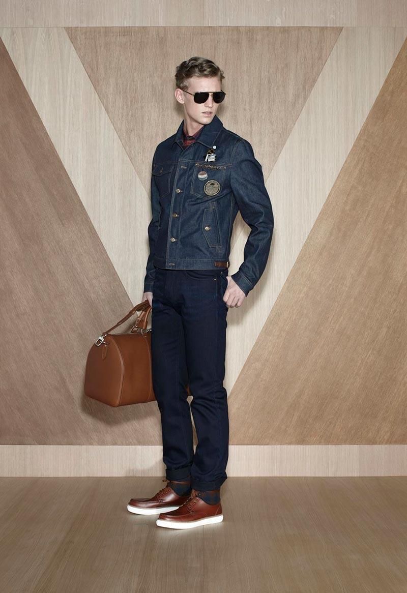 Alexander Johansson0106_Louis Vuitton FW12(Fashionisto)