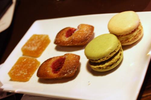 bonus-dessert