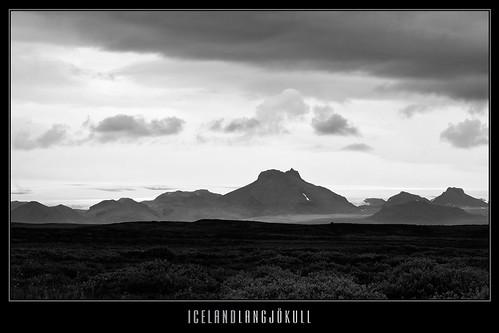 canon island iceland islandia islande icelandair ijsland icelandtravel visiticeland icelandsecret