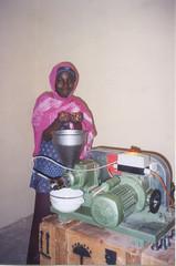 Nigeria machine2