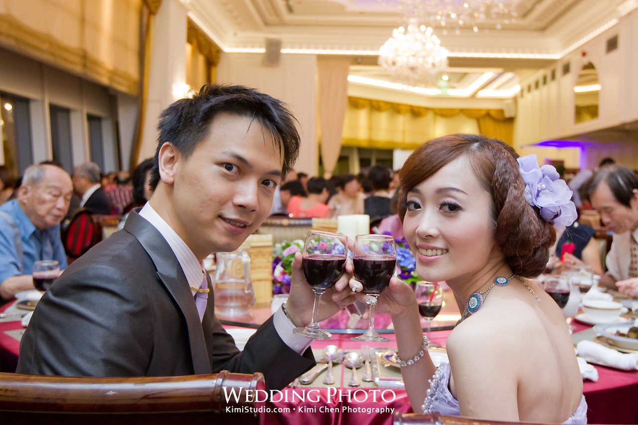 2012.06.30 Wedding-185