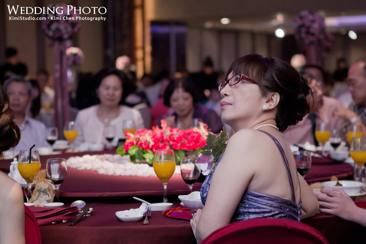 2012.07.28 Wedding-200
