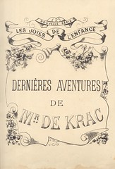 Mr de Krac 2