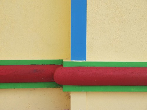 chennai_colors02