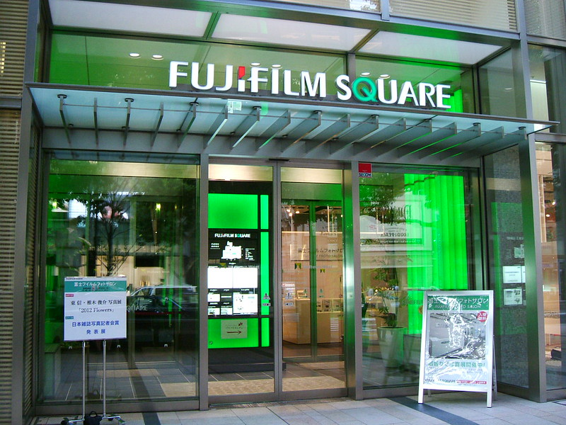 2012-0824-fuji-finepix-f410-043