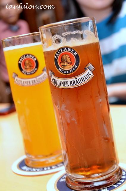 beer houz (15)