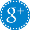 Follow Creative Family Fun on Google+