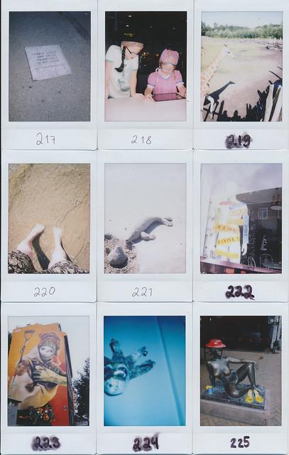 217-225