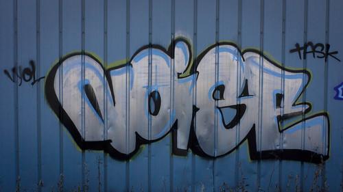 NOISE®