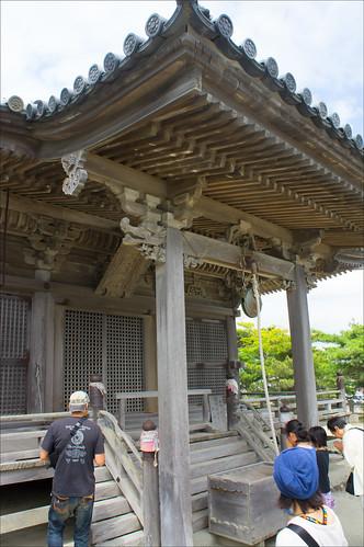 08082012TohokuD7_Matsushima-50