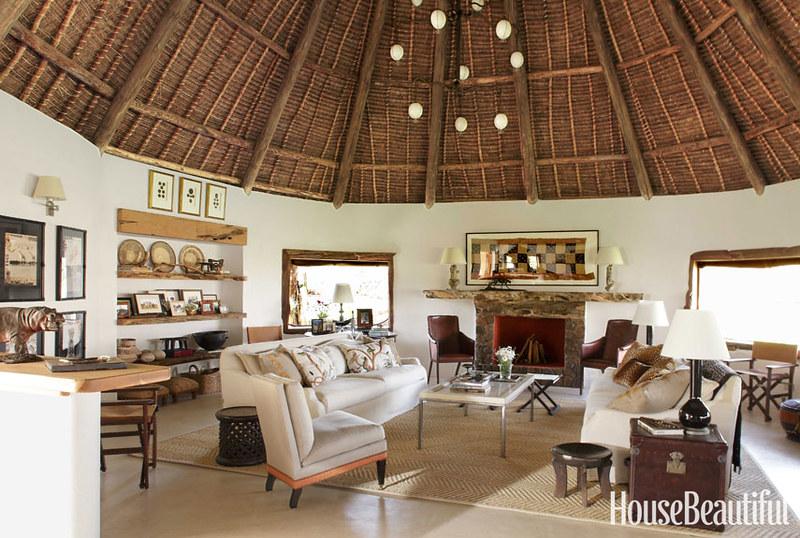 Things that inspire exclusive sneak peek a suzanne for Living room designs kenya