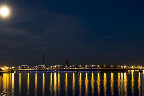 riga flickraward panoramafotográfico
