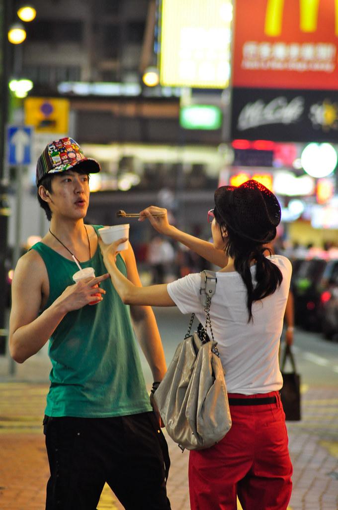Causeway Bay 銅鑼灣 ...