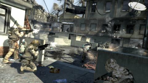 juegos de ordenador de guerra