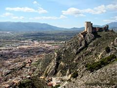 Mula, España