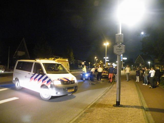 Prio1_Ongeval-Singelweg (3)
