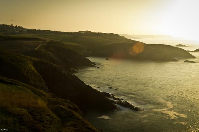 Asturias - Diario de viaje: Día 3