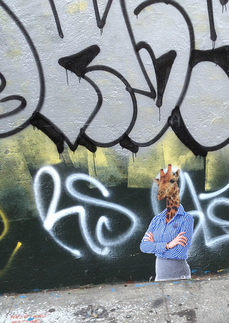 art-giraffe.jpg