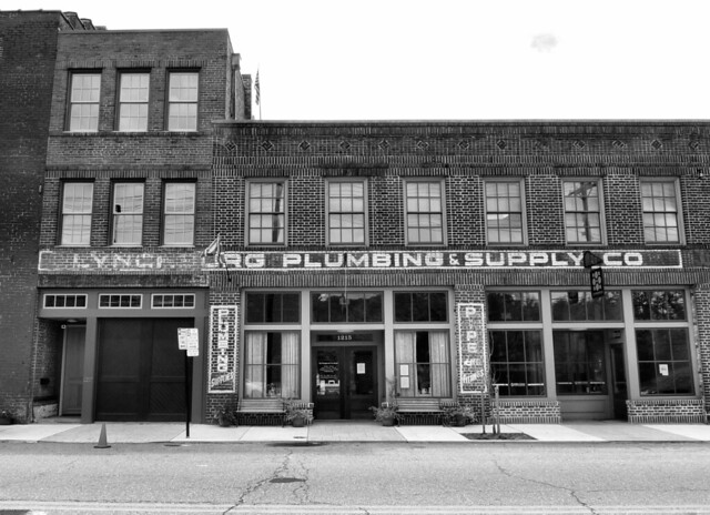 commerce street lynchburg va