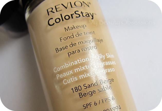Bases de maquillaje5_phixr