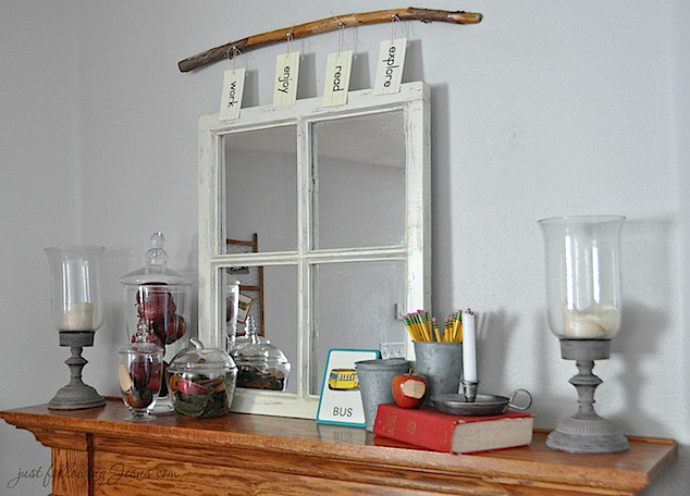 back to school mantel 1.jpg