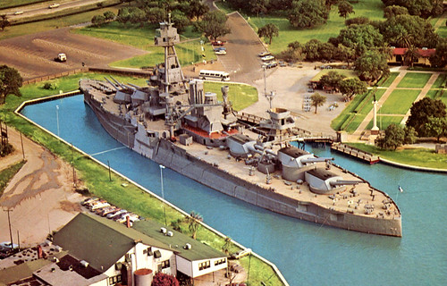 ship texas navy 1978 battleship sanjacinto usstexas bb35