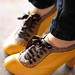 chanelle's shoes by maventheavenger