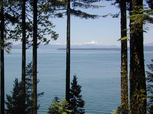 california ca lake mountains water forest lakes peak east pines national norcal lassen almanor plumas
