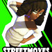 PS_Home nDreams-StreetMoves_Vol.4
