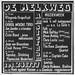 Concert ad Melkweg 1979-05-27