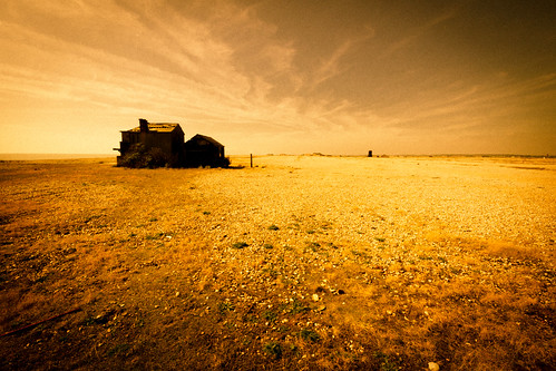 Orford Ness-16