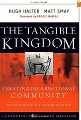 tanigle kingdom
