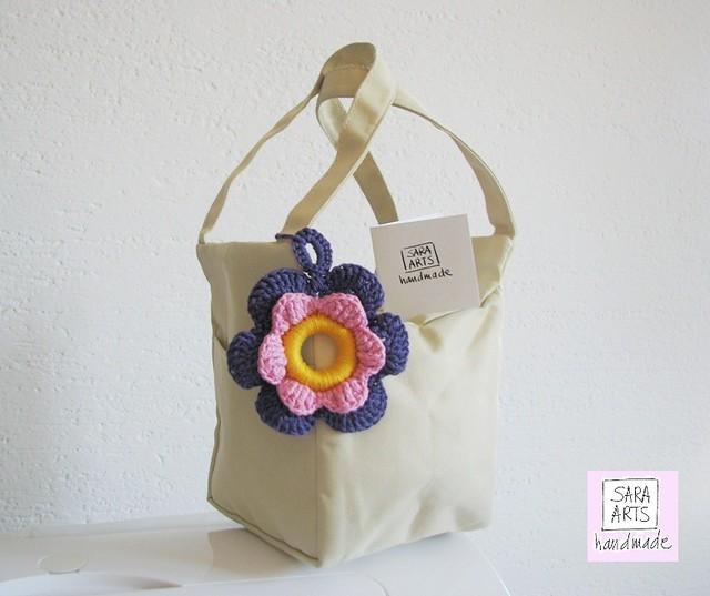 Blumeli Jodi - lucky charm