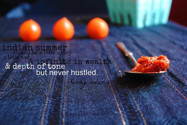 tomato concentrate