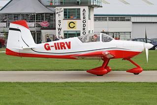 G-IIRV