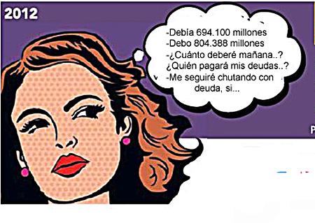 12e06 Publicidad copia del 14 sep 2012