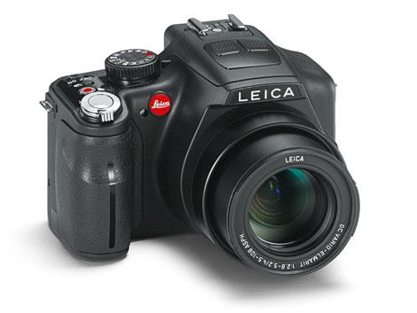 Leica-V-Lux-3
