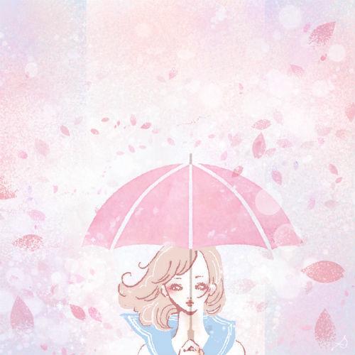 floral storm - 無料写真検索fotoq