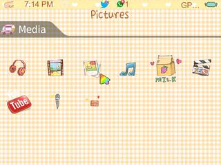Screen_20120916_191429