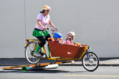 Fiets of Parenthood-42
