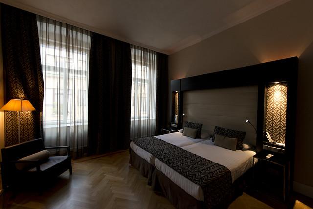 Praha_001