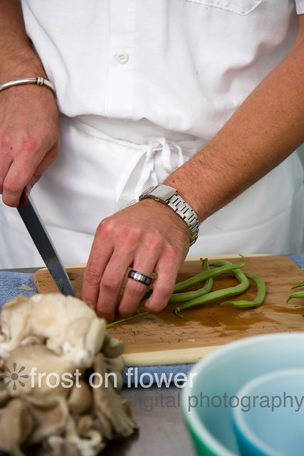 20120915-chefbox-56.jpg