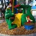 Legoland16