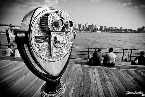 Pier 17 (NY)
