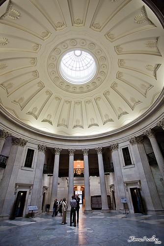Federal Hall (NY)