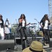 SWV Performing