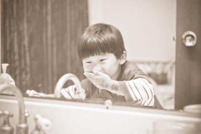 brush those teeth_-8